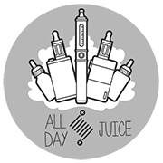 All Day Juice UK